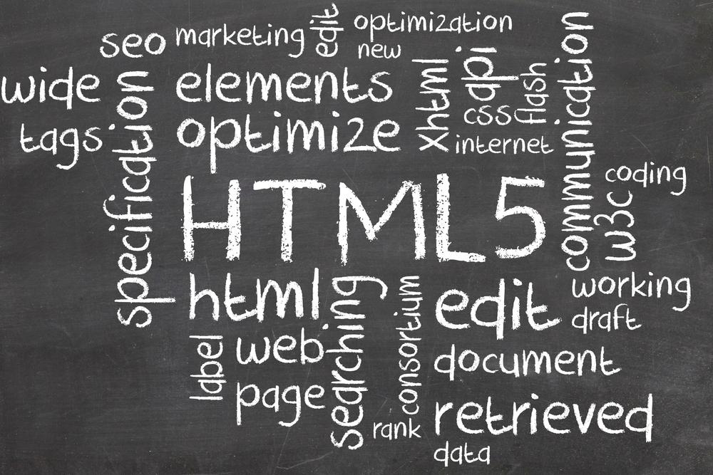 html-block-elements
